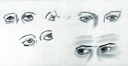 Eyesbyliz