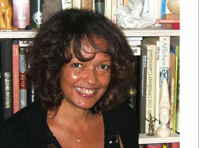 Michèle Sébal